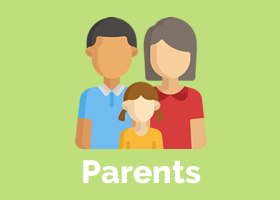 Parental Resources and Guidance